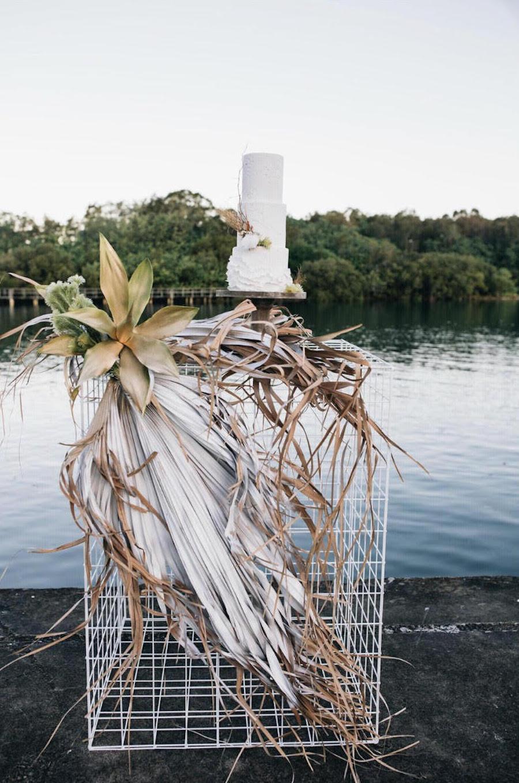 Wedding styling trends 20193.jpg