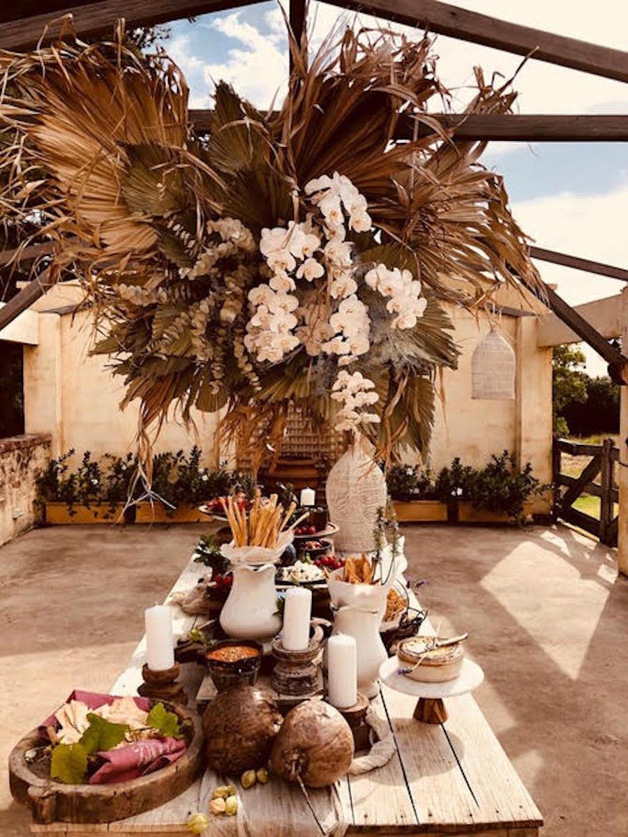 Wedding styling trends 201910.jpg