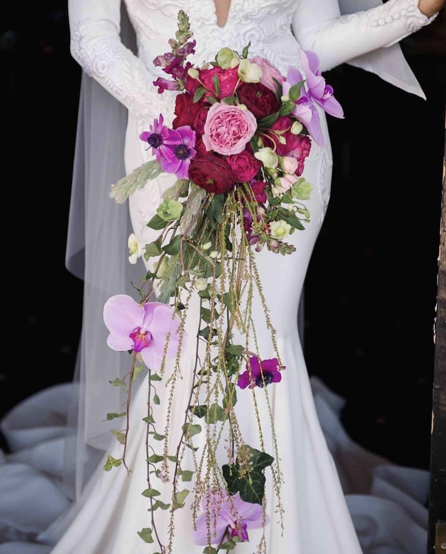 Wedding styling trends 201912.jpg