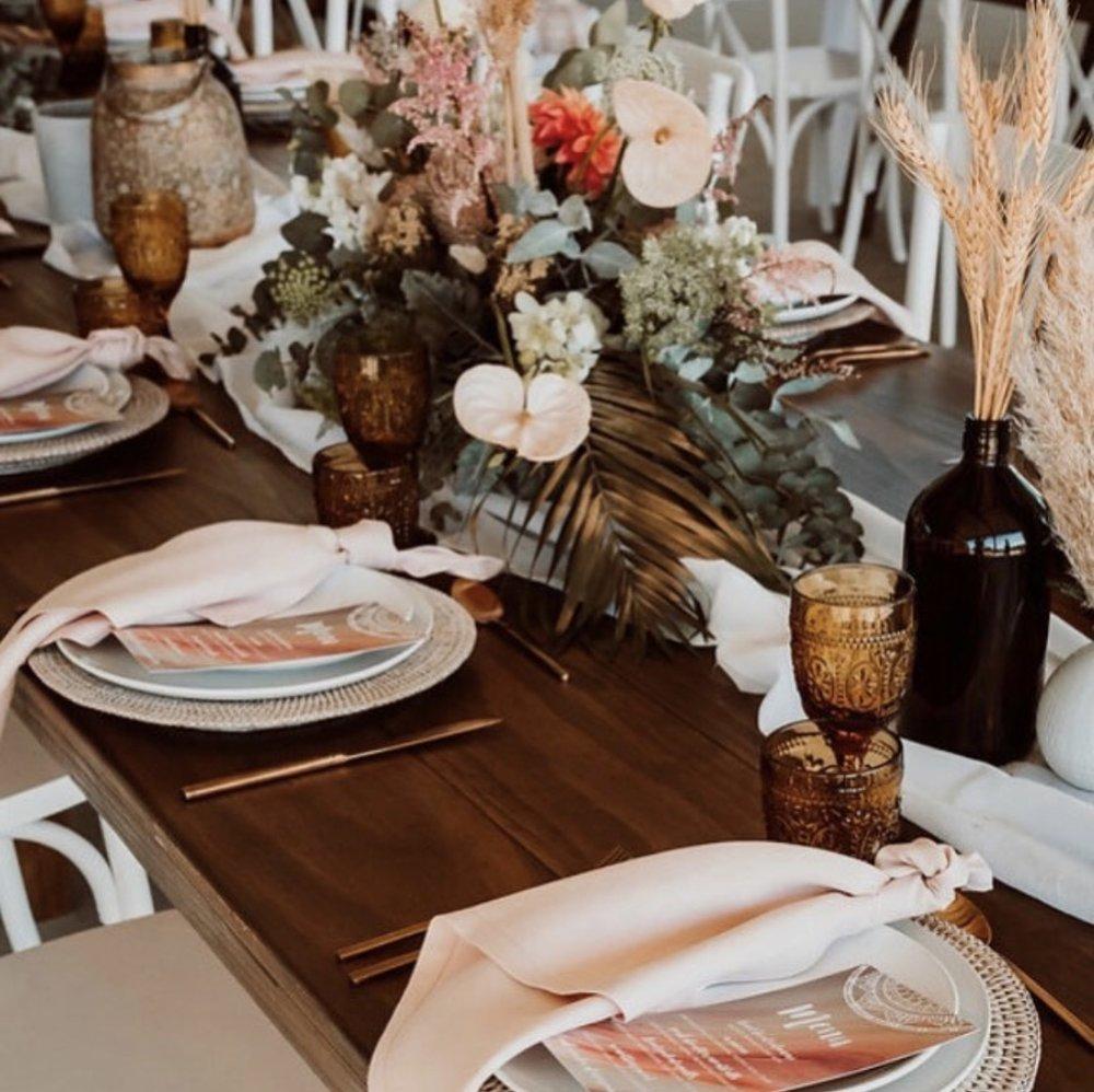 Wedding styling trends 201917.jpg