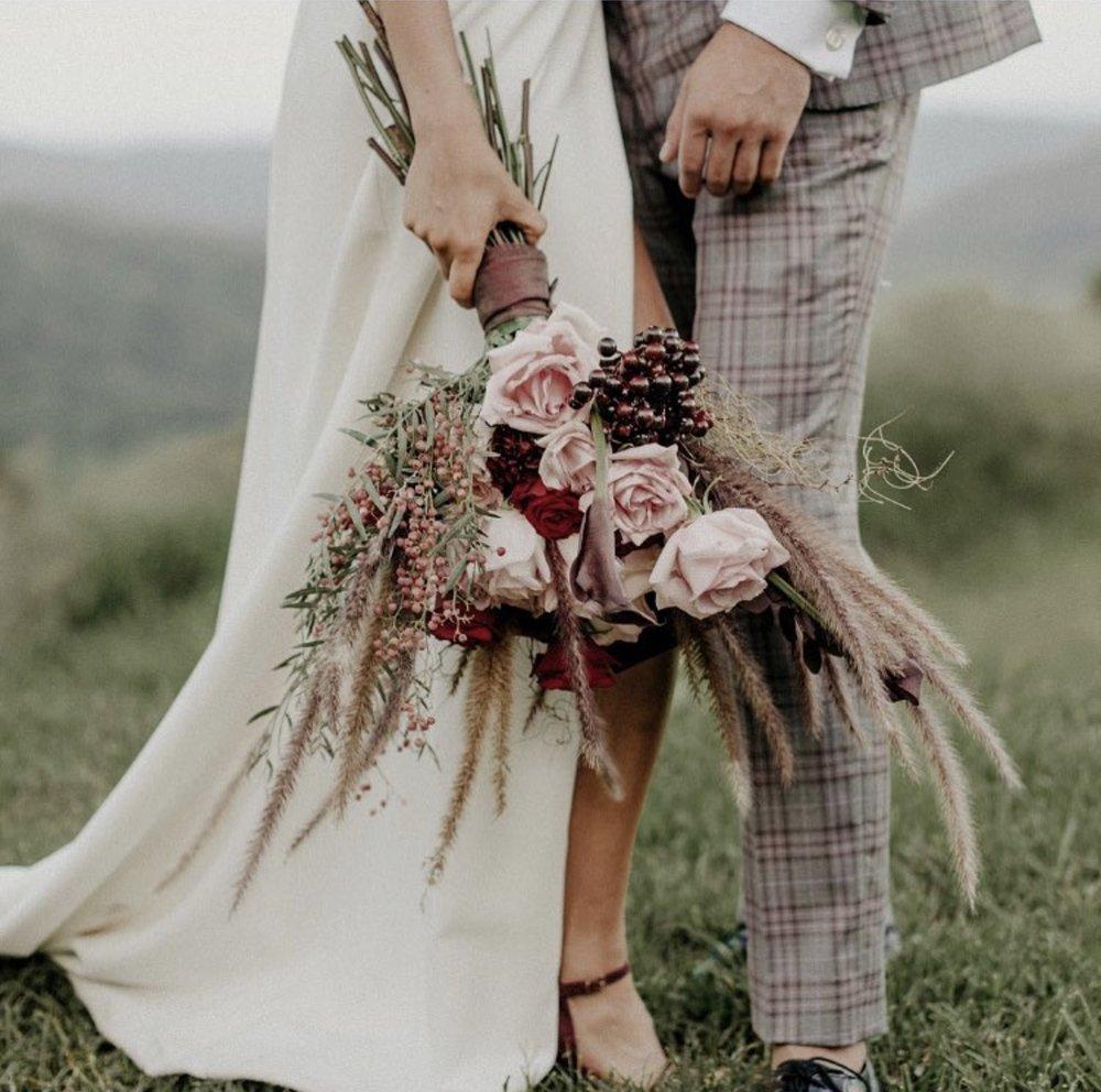 Wedding styling trends 201918.jpg