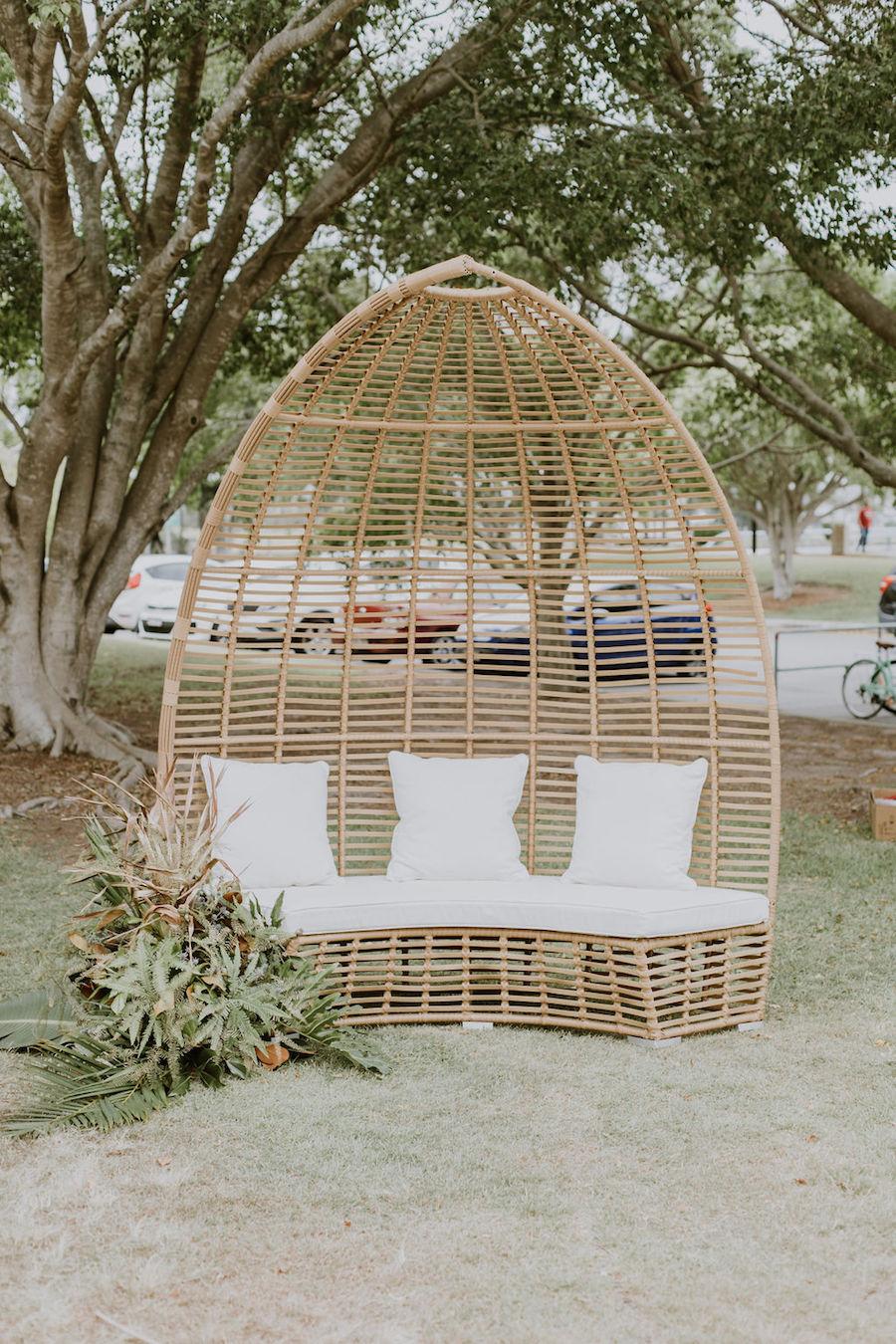 Wedding Furniture Trends 20193.jpg