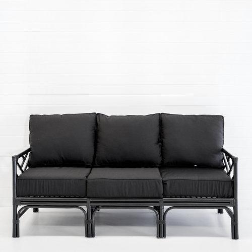 Wedding Furniture Trends 20197.jpeg
