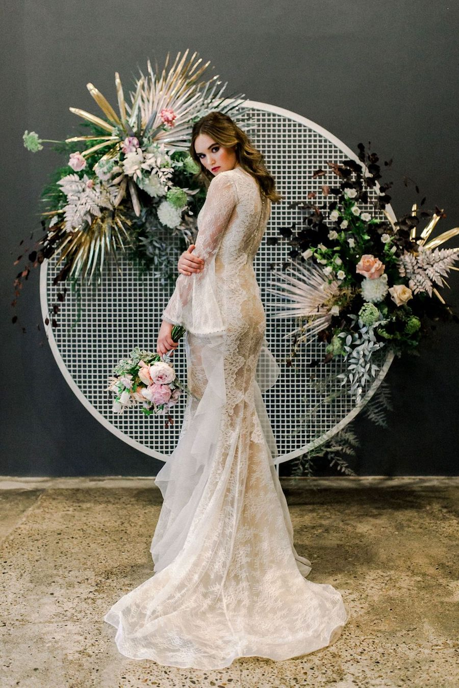 Wedding furniture trends 20194.jpeg