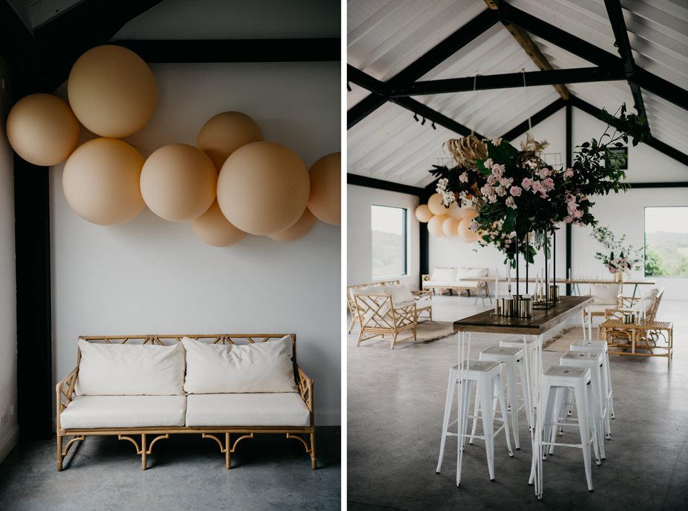 Dani James Byron Bay Wedding Orchard Estate5.jpg