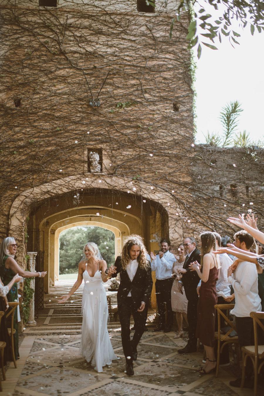 Emily William Deux Belettes Byron Bay Wedding3.jpg