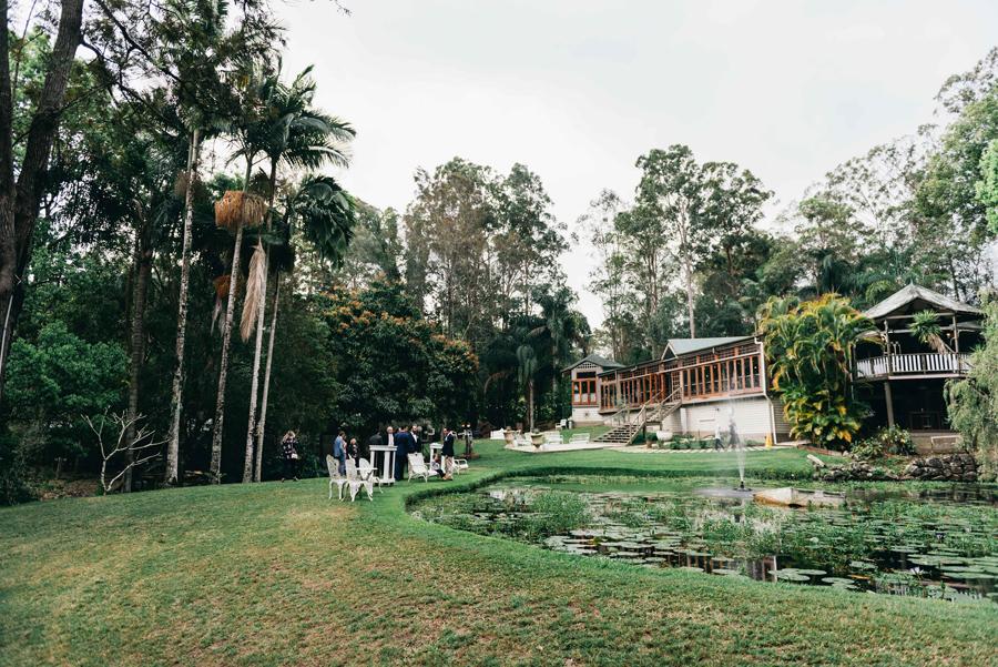 Gold Coast Wedding Inspiration Ecostudio Fellini1.jpg