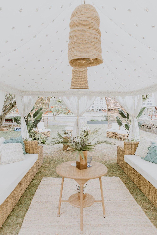 Gold Coast Wedding Inspiration Bond Events Centre1.jpeg