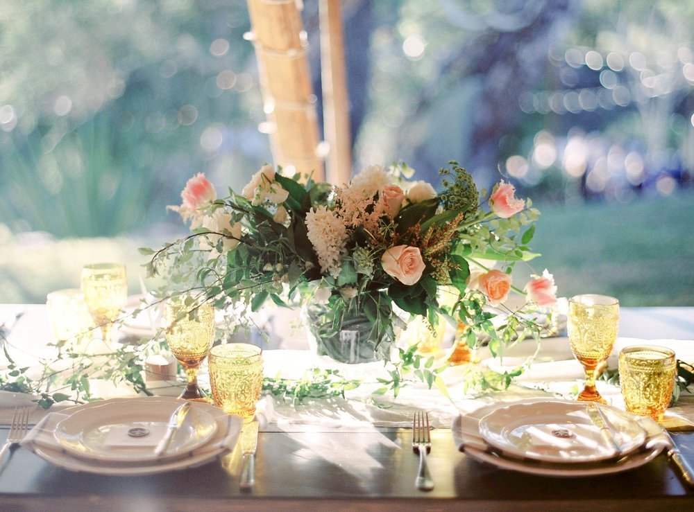 Gold Coast Wedding Inspiration Riverwood Weddings1.jpeg