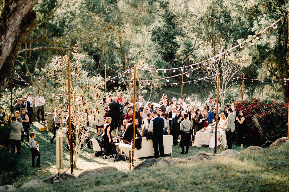 Gold Coast Wedding Inspiration Riverwood Weddings3.jpeg