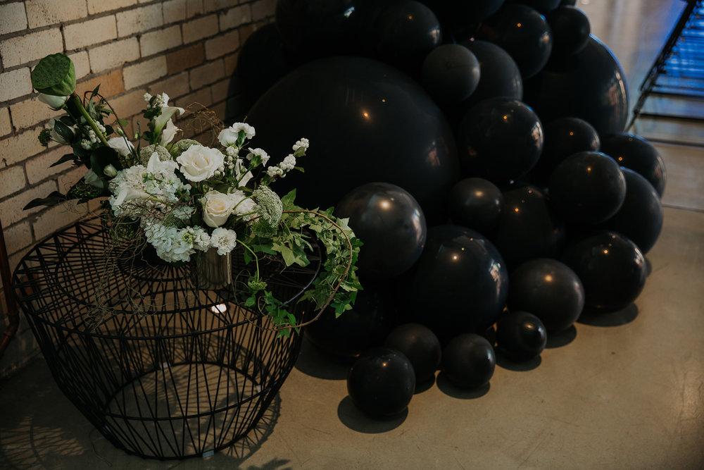 Black wire coffee table.jpg