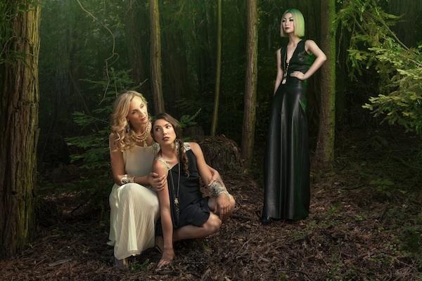 threegirlsblog.jpg