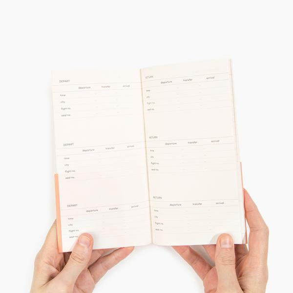 Travel-Journal-2-2_900_grande.jpg