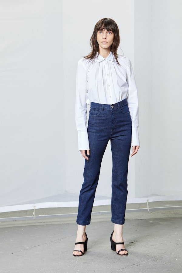 42_530_STRETCH_DENIM_DARK_INDIGO_-_03_744x1116_crop_center.jpg