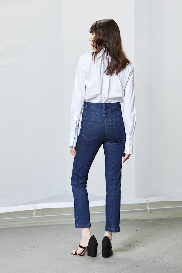 42_530_STRETCH_DENIM_DARK_INDIGO_-_04_744x1116_crop_center.jpg