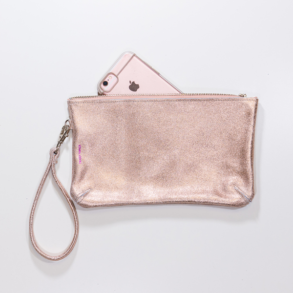TRACEY-TANNER-WRISTLET-SMALL-SPARKLE-ROSE-GOLD-PLATINUM__87204.1479777316.1000.1000.jpg
