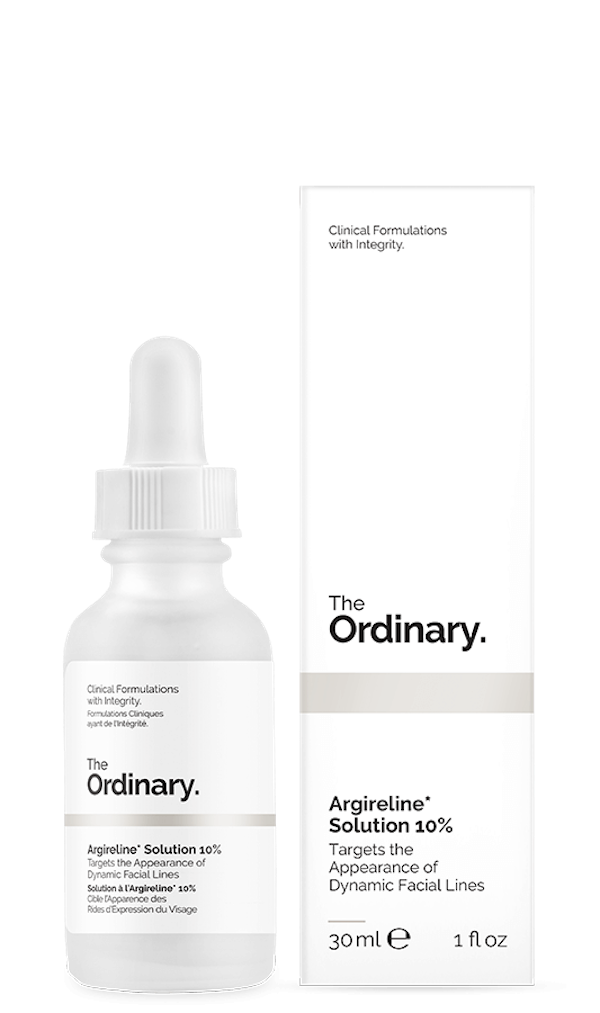 rdn-argireline-solution-10pct-30ml.png
