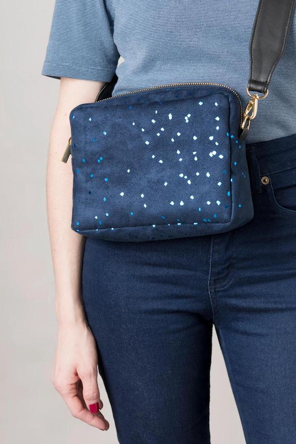 0255-Confetti-Indigo---Derive-Crossbody-_Photo-by-Aya-Wind_-6_70719883-4b8c-4e63-9ef8-7fb83ac46edd_720x.jpg