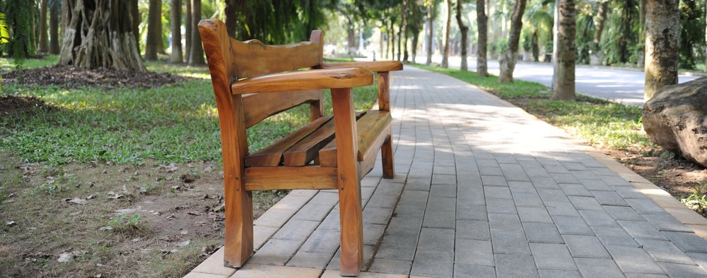 Bench on Path.jpg