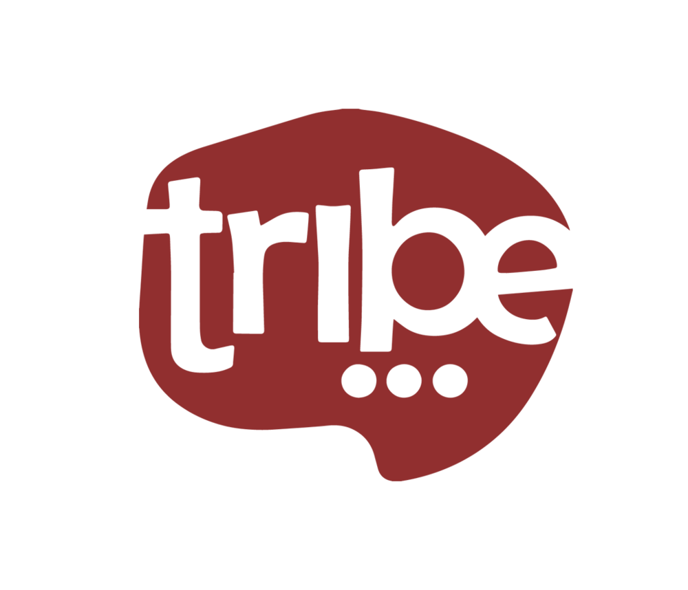 Tribe with White Frame.png