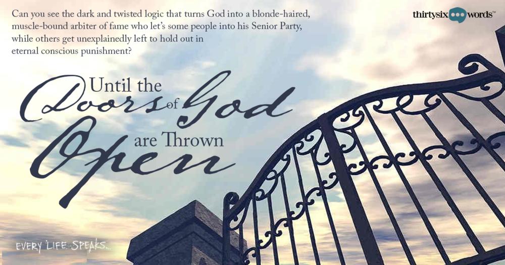 Doors of God Thrown Open.png