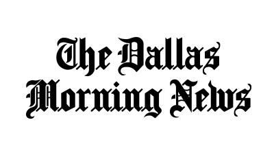 logo_dallas_morning_news.png