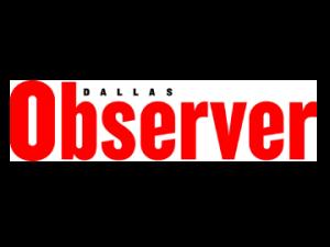 dallas-observer-logo-300x225.png