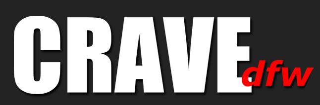 crave_dfw_logo.jpg