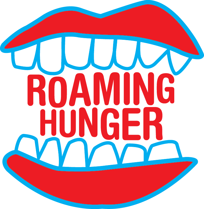 Roaming_Hunger_Logo.png