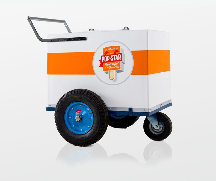 cart-box.jpg