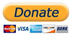 Make a  tax-deductible  donation via PayPal
