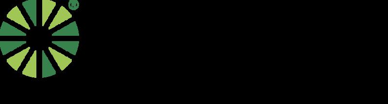 CenturyLink_logo.png