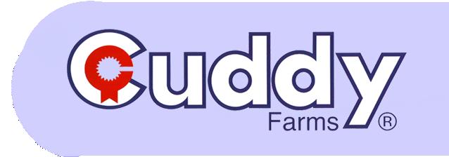 cuddyFarms.png