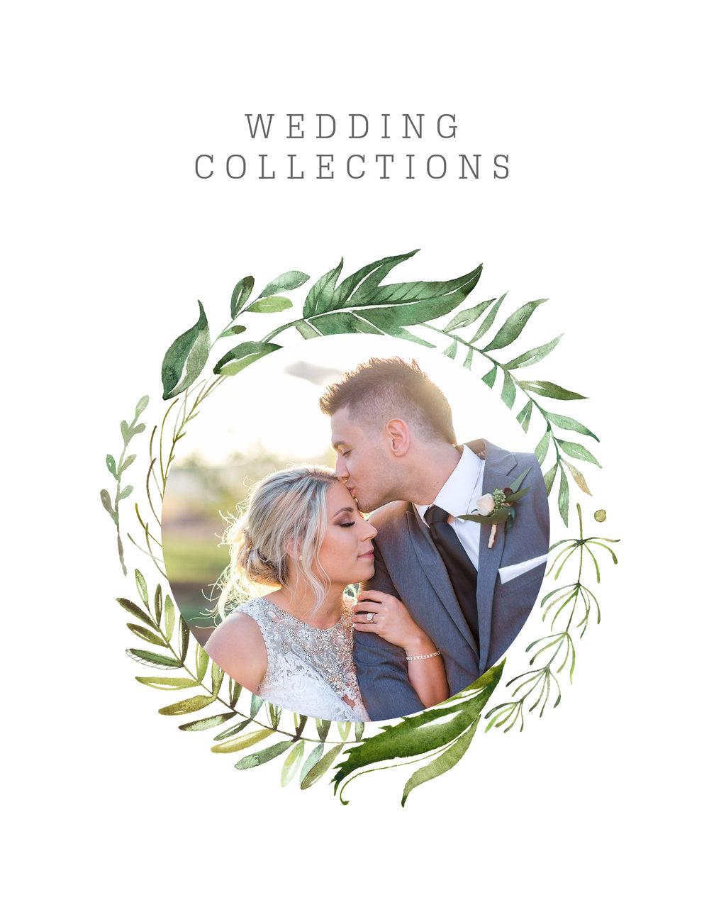 14-Wedding.jpg