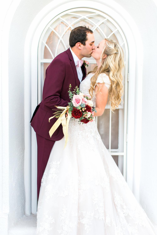 S&G Bridals-72.jpg