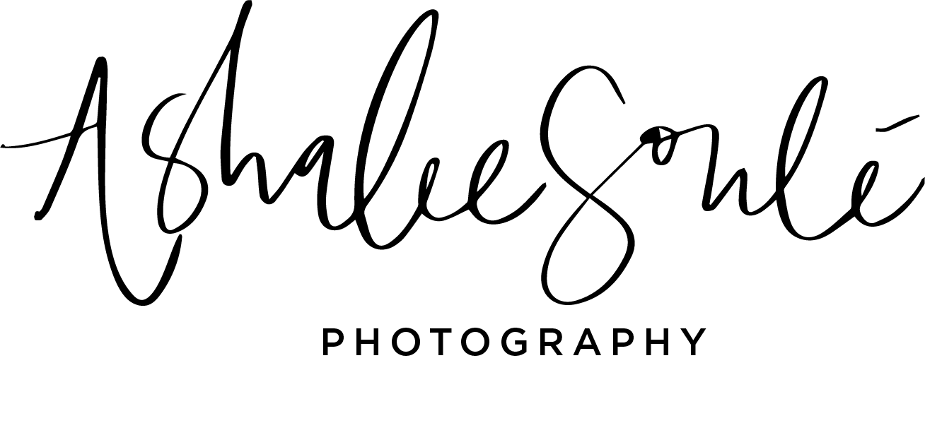 Ashalee Soule Photography