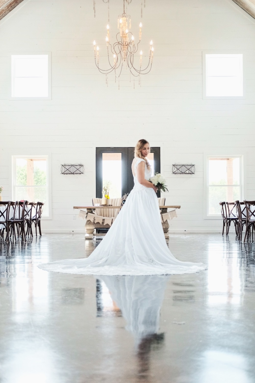 dallas_wedding_photographer_current_photography_joshua_davis_farm_wedding_1.jpg