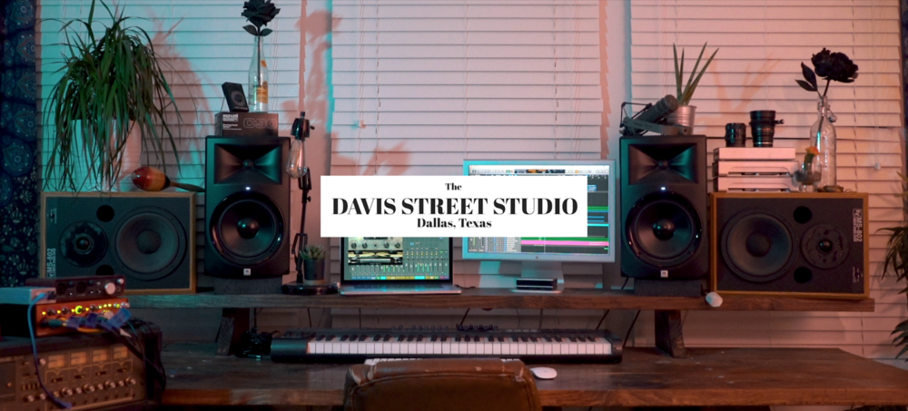 Davis Street Studio currentcoast.png