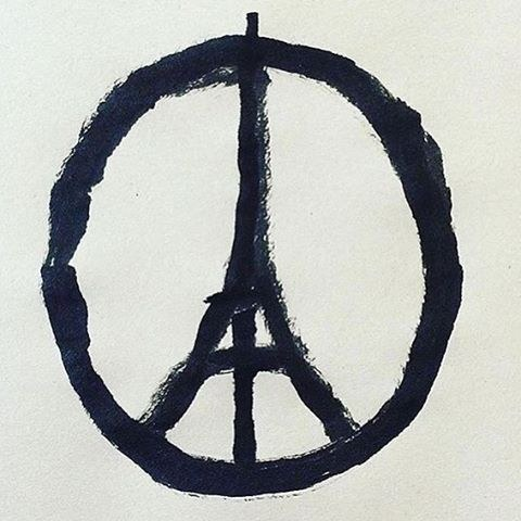 POSTING YOUR PICS OF PARIS: HEARTFELT OR HORRIBLE?