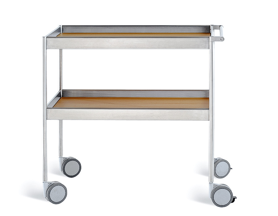 Arclinea Trolley