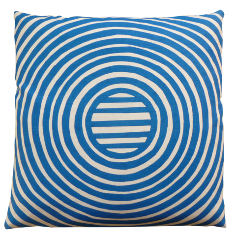 Pillow5.png