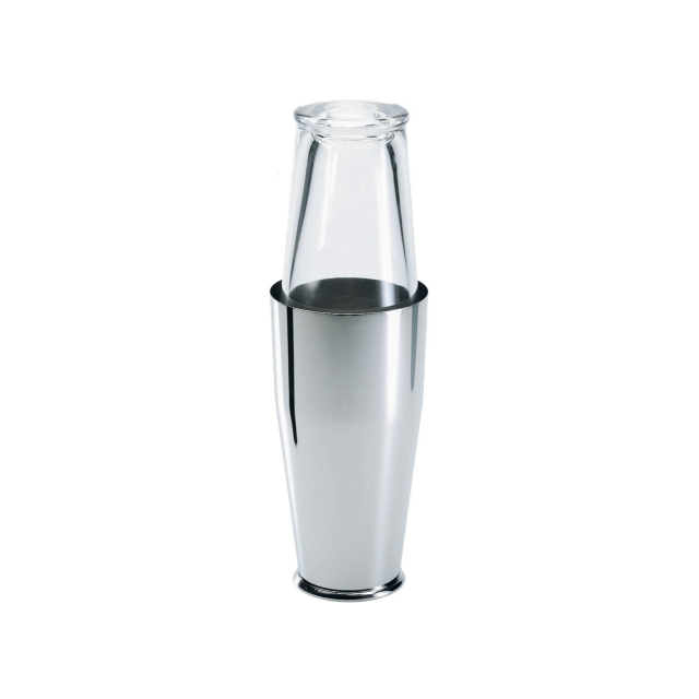 5050 Cocktail Shaker