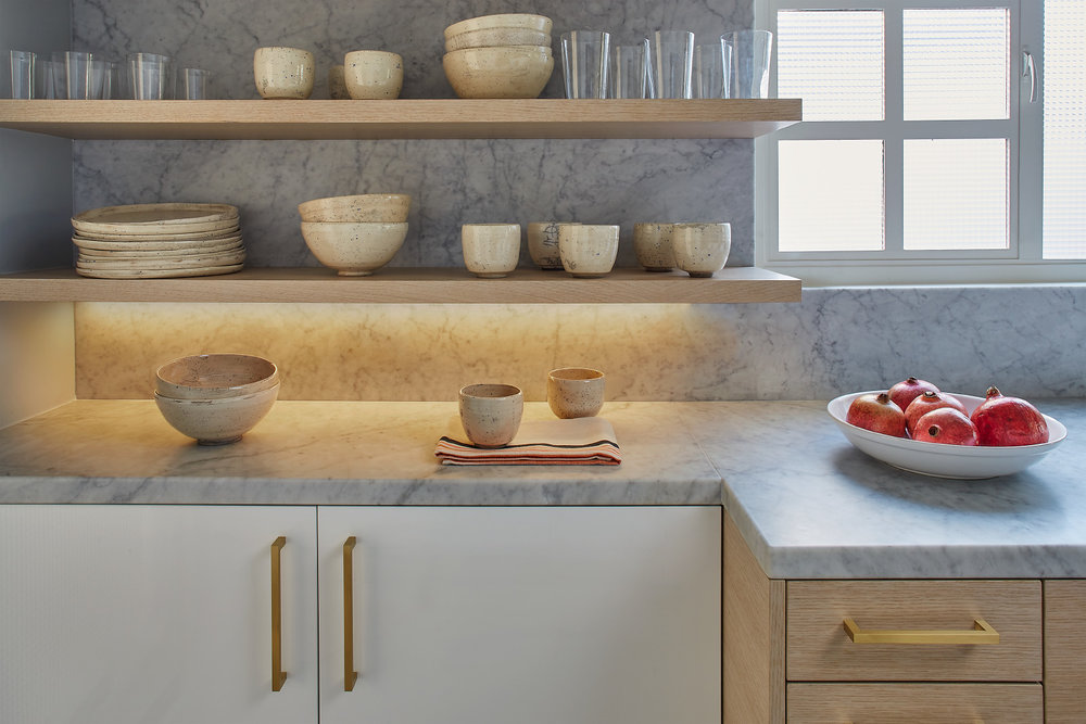 Open Shelves Sink Elevation with Lighting.jpg