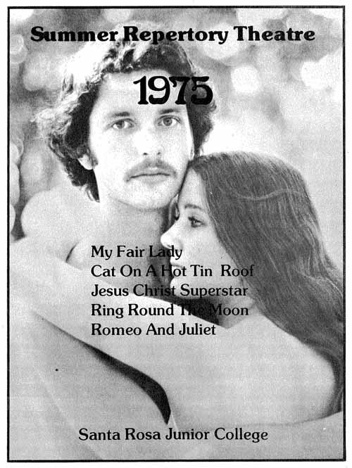 First program 1975.jpg
