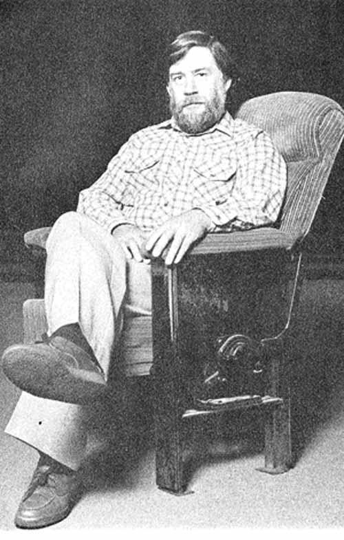 Frank Zwolinski.jpg