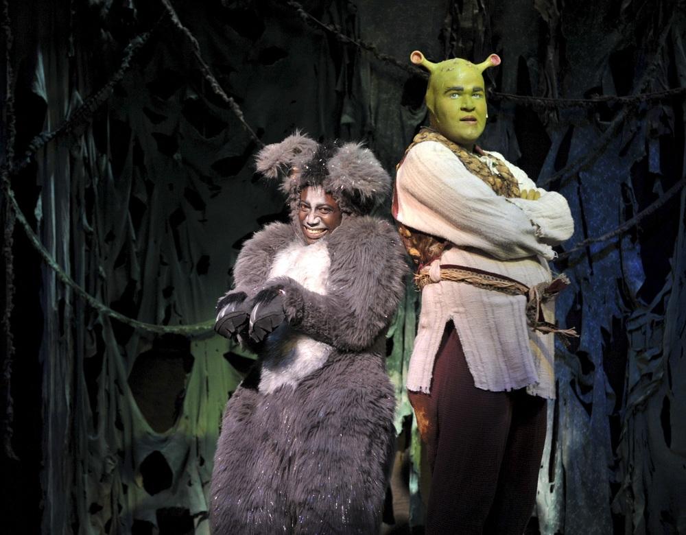 Shrek 2013.jpg