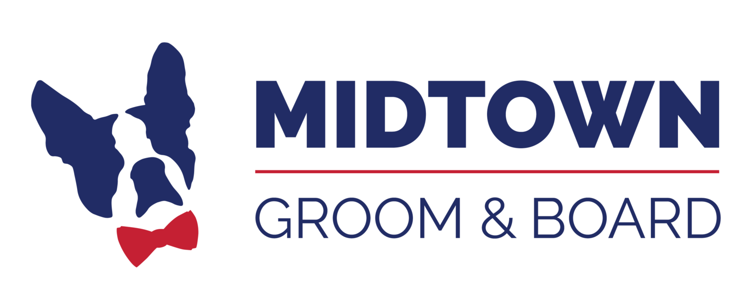 Midtown Groom & Board