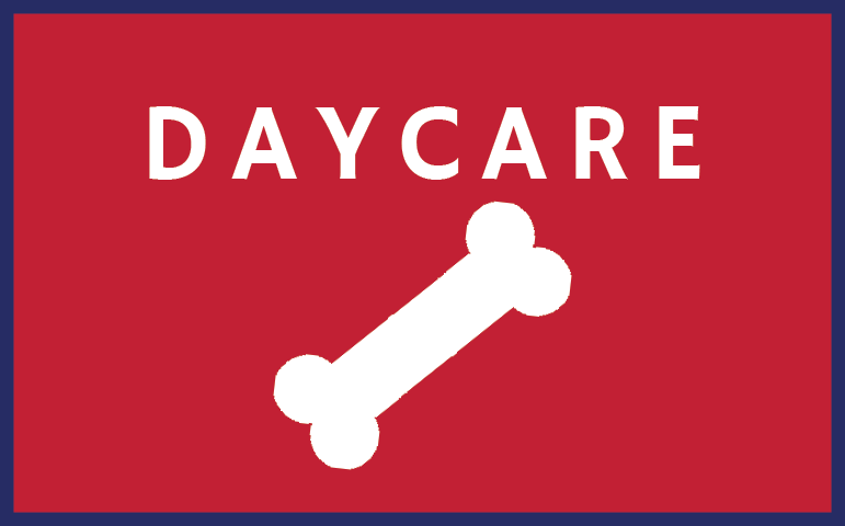 Daycare.png