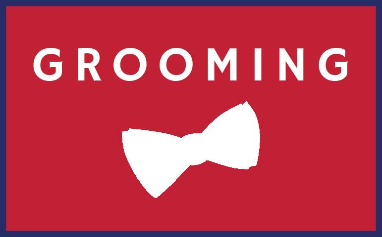 Cool Midtown Groom Board Hairstyles For Men Maxibearus