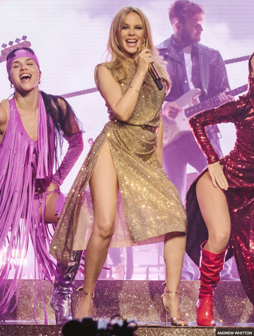 Kylie-Minogue.png